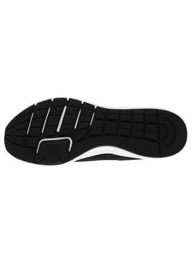 Reebok  Runner 3.0 Siyah